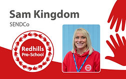 Redhills_Preschool_ID_Cards_86x543.jpg