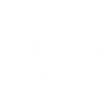 Nick_Hind_logo_new_white_solid.png