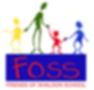FOSS-Logo.png