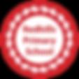 Redhills_Logo.png