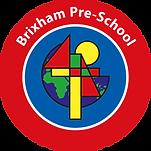 Brixham_Preschool_logo.png