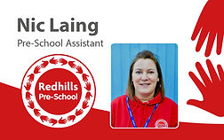 Redhills_Preschool_ID_Cards_86x542.jpg