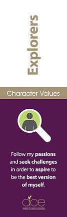 Ace_Values_Explorers.jpg