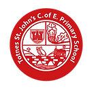 TSJ_Logo_2019.png
