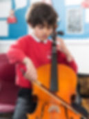 Shaldon Primary_cello.jpg