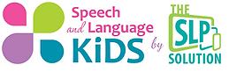 Speech_Lang.png