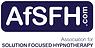 AfSFH_logo.png