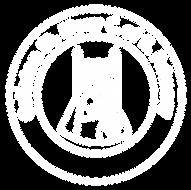 Collaton_Logo_White_Trans.png