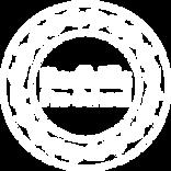 Redhills_preschool_logo_white_trans.png