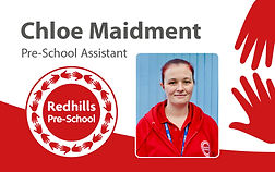 Redhills_Preschool_ID_Cards_86x548.jpg