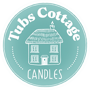 Tubs Cottage Candle Logo.png