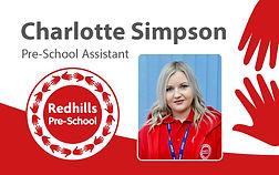 Redhills_Preschool_ID_Cards_86x546.jpg