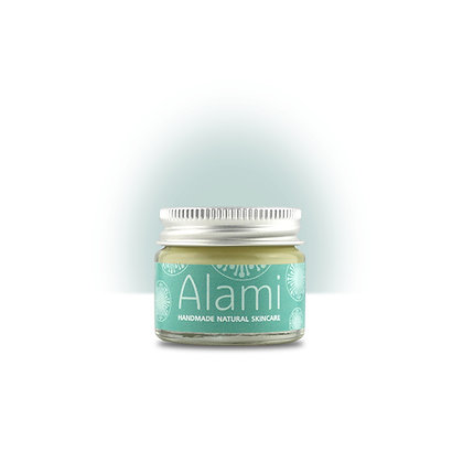 Winter Rescue Lip Balm with Peppermint