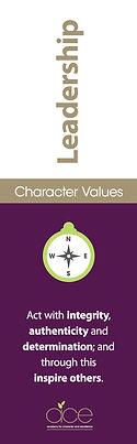 Ace_Values_Leadership.jpg