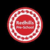 REDHILLS_PRESCHOOL_LOGO_2019v2.png