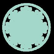 ALAMI_Symbol.png