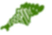 Footprint-Logo.png