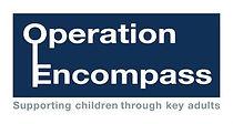 encompass-logo_499x265.jpg