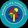 Brixham_Colour_Logo.png