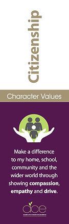 Ace_Values_Citizenship.jpg