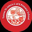 TotnesStJohns_Logo.png