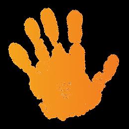 hand_orange.png
