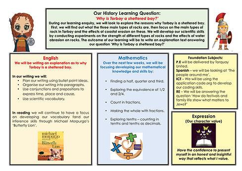 Y3_Learning_Question.jpg