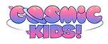 Cosmic_Kids.jpg