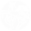 Shaldon_Preschool_logo_white.png