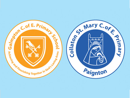 Two new schools join our Trust