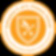 Galmpton_Logo.png