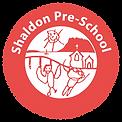 Shaldon_preschool_corr_red.png