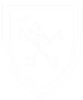 Galmpton_shield_white.png