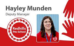 Redhills_Preschool_ID_Cards_86x549.jpg