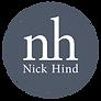 Nick_Hind logo_chosen_RGB_4e5867.png