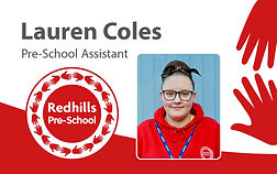 Redhills_Preschool_ID_Cards_86x545.jpg
