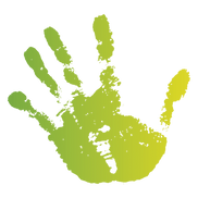 hand_green.png