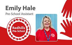 Redhills_Preschool_ID_Cards_86x54.jpg