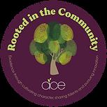 Rootedinthecommunity_Logo.png