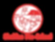 Shaldon_Pre-School_Logo.png