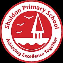 Shaldon_Logo.png