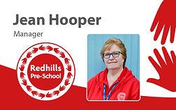 Redhills_Preschool_ID_Cards_86x544.jpg