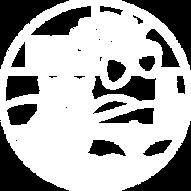 TSJ_rev_white_logo_trans.png
