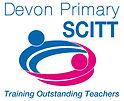 DEVON-SCITT-Logo-Nov-2012.jpg
