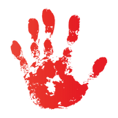 hand_red.png