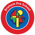 Brixham_Pre_School_Logo_FINAL.png