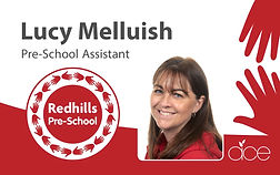 Redhills_Preschool_ID_Cards_Lucy_Melluis
