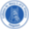 Collaton_Logo.png