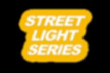 Street Light Series.png