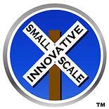 Logo Number 4.jpg